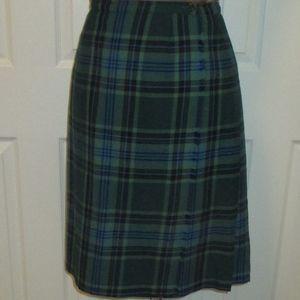 79153a5650 Vintage · Vintage Aljean of Canada ...
